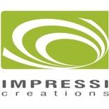 impressi_logo.jpg