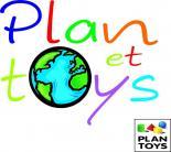 plantoys_sima_teliko.jpg